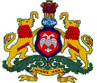 ಕರ್ನಾಟಕ ರೈಲ್ವೇ ಪೊಲೀಸ್